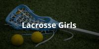 LacrosseGirl