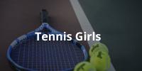 tennisG