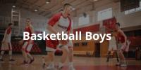 basketballBoys